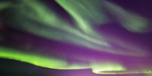 More Effective IA: Stronger  Argument and Clearer Writing - Yellowknife
