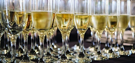 Luc Belaire Champagne Luncheon in the Chandelier Room tickets