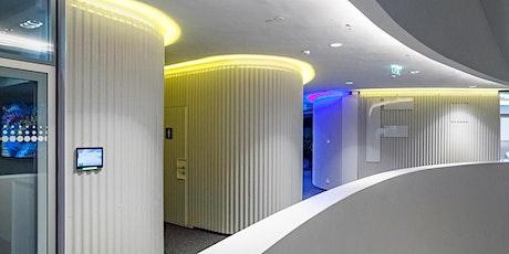 Fotokworkshop Architekturfotografie Wien Tickets