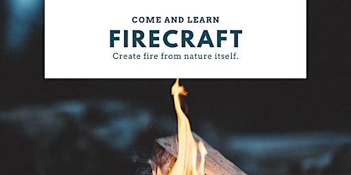 Firecraft