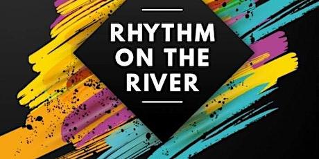 Rhythm On The River at VMFA tickets