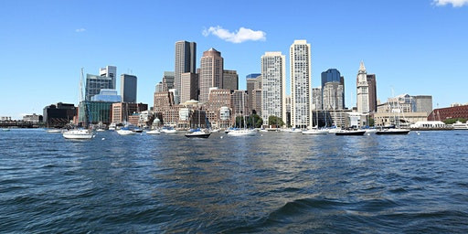 Agenda for a Carbon-Free Greater Boston