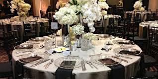 Business Women Roundtable February 2020