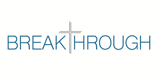 BREAKTHROUGH to Intimacy with Christ ~ Teaching by Cynthia Huffmyer