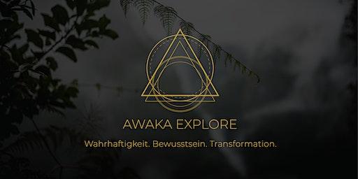AWAKA EXPLORE