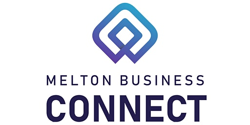 Melton Business Connect
