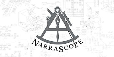NarraScope 2020