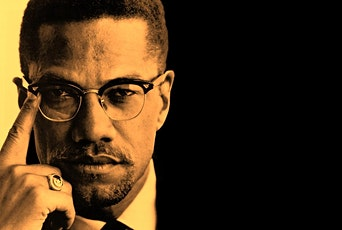 MALCOLM X DAY COMMUNITY FESTIVAL tickets