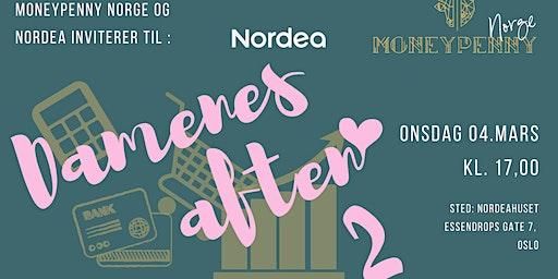 Damenes Aften 2 Oslo