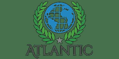 Atlantic 2021 Grand Final tickets