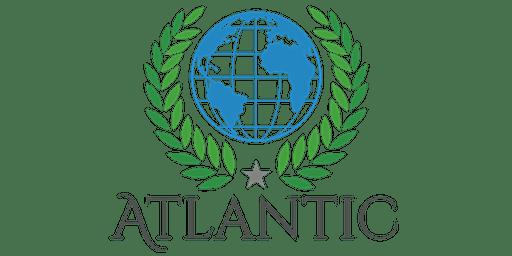 Atlantic 2021 Grand Final