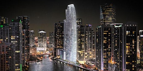 Aston Martin Residences Miami / Private Project Presentation tickets