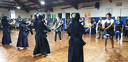 Introduction to Kendo - Semester 1, 2020
