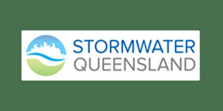 SQ Conference - Brisbane Roadshow - Part 2 tickets