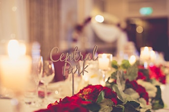 Without a Hitch | Venue Styling Open Day  tickets