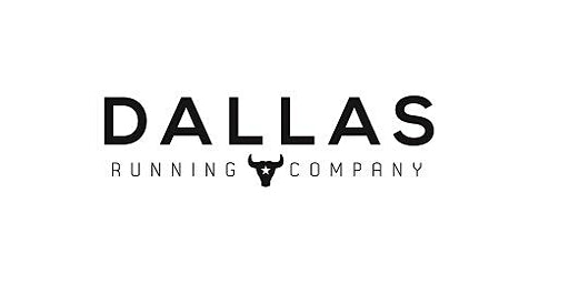 3D Shoe Fitting with Dallas Running Company