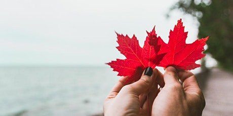 SpeedCanada | Speed Dating | Vancouver Singles Event (Ages 32-44) tickets