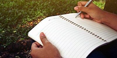 Village All Write