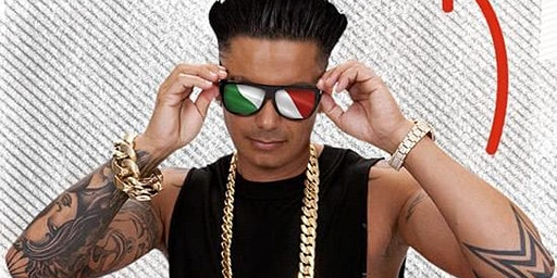 SPRING BREAK MIAMI BEACH 2020 PRESENTS PAULY D LIVE
