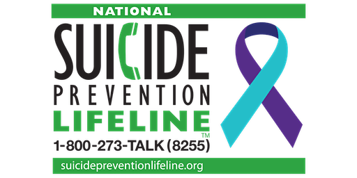 Survivors of Suicide Benefiting the NSPH