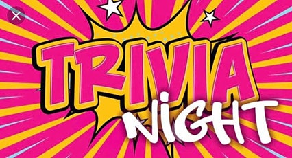 Trivia Fundraiser: ActionAid Australia tickets