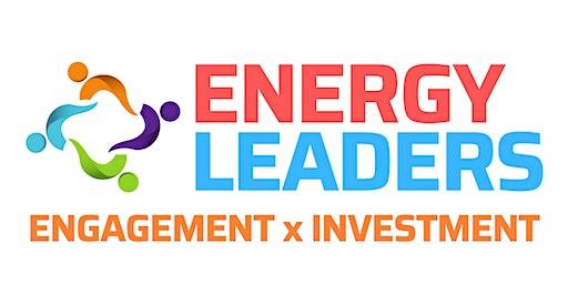 Sydney Energy Leaders Forum (ELF) THU 5 MAR 2020