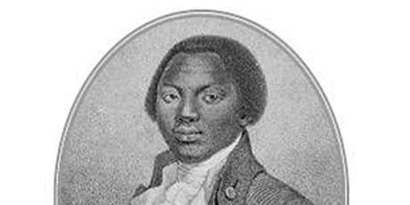 An unveiling of a Plaque for Olaudah Equiano tickets