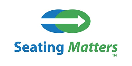 Seating Matters Education Workshop tickets