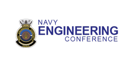 2020 Navy Engineering Conference - Sydney tickets