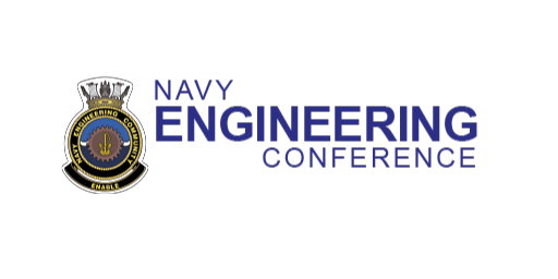 2020 Navy Engineering Conference - Sydney