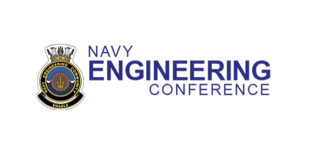 2020 Navy Engineering Conference - Rockingham WA tickets