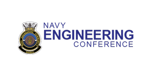 2020 Navy Engineering Conference - Rockingham WA