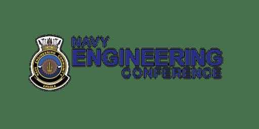 2020 Navy Engineering Conference - Rockingham WA
