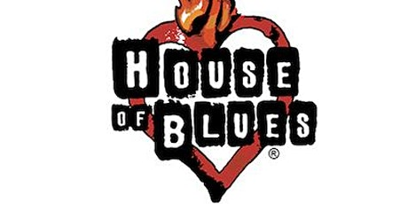 Discount Tickets To the House Of Blues COMEDY MADNESS SHOW tickets
