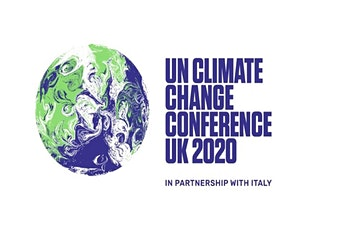 COP26 Roundtable Special - CANCELLED tickets