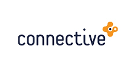 Connective Coffee Cluster - Parramatta  tickets