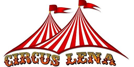 Circus Lena