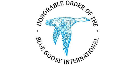 Blue Goose Ontario Membership Dues tickets