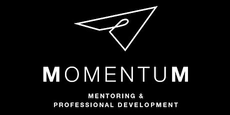 "MomentuM: Interactive Networking Workshop 1 - ""Personal Brand"" with EY (Invitation only) tickets"