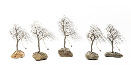Wire Tree Class at Silvaticus tickets