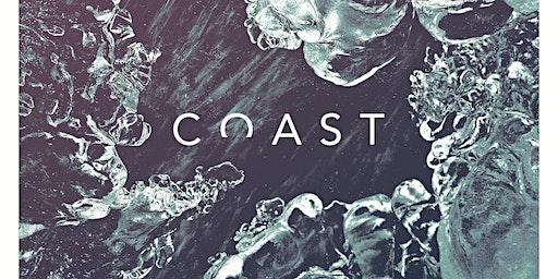 COAST Workshop