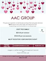 AAC Group (Western MA)