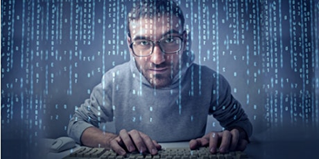14/03 - Curso preparatório oficial gratuito para as certificações Ethical Hacking Essentials, PenTest Essentials, Cybersecurity Foundation, Computer Forensics Foundation e InfoSec Foundation com MSc. Dacyr Gatto ingressos