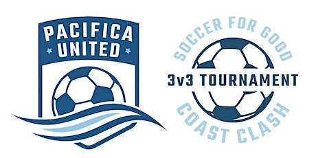 PUSC Soccer for Good Coast Clash tickets