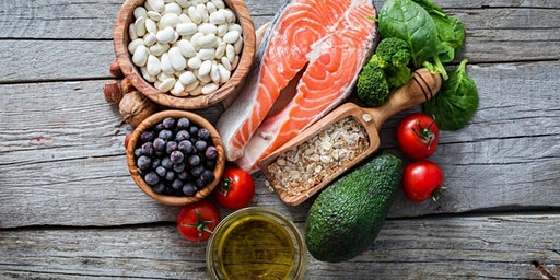 """""""LET'S TALK ANTI - INFLAMMATORY FOODS! """" EVERYTHING YOU NEED TO KNOW ABOUT THE LATEST TREND IN FUNCTIONAL NUTRITION."""
