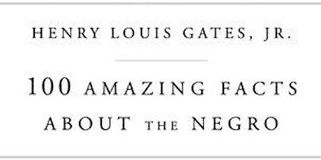 100 Black Men Book Sale & Mentee Book Loaner Program tickets