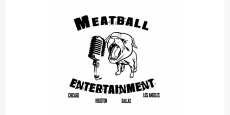 All-Star Weekend MEATBALL ENT. Package Deal  tickets