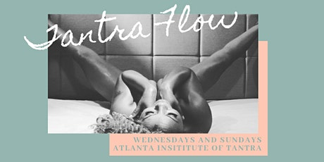 Tantra Yoga For All Bodies (clothing optional) tickets