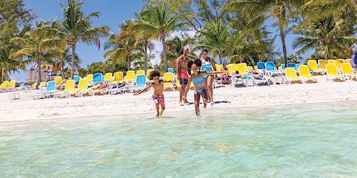 Royal Adventure Sale Cruise Event - Summerlin