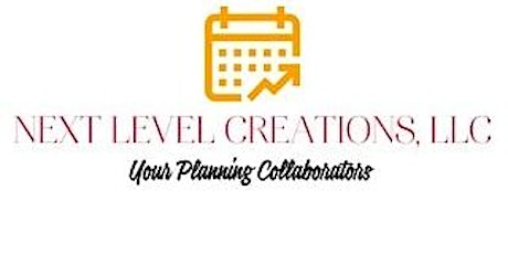 Next Level Creations Presents Dinner & Discussion: Manifesting Your Vision tickets